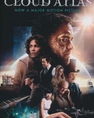 David Mitchell: Cloud Atlas Film Tie in