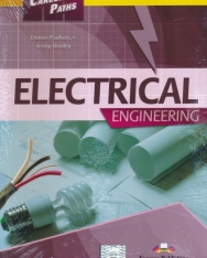 Career Paths - Electrical Engineering Student's Book with Digibooks App
