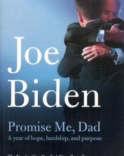 Joe Biden: Promise Me, Dad