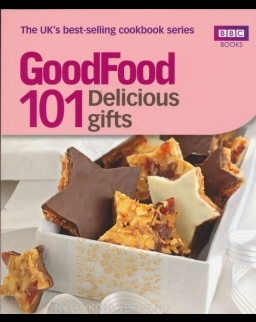 101 Delicious Gifts - Good Food