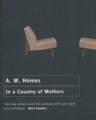 A. M. Homes: In a Country of Mothers