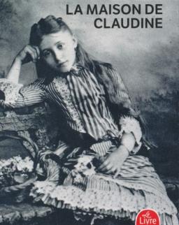 Colette: La Maison de Claudine