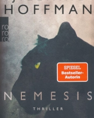 Jilliane Hoffman: Nemesis
