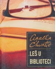 Agatha Christie: Les u biblioteci
