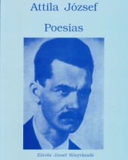 József Attila: Poesías