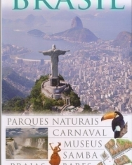 Guia American Express - Brasil