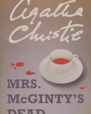 Agatha Christie: Mrs. McGinty's Dead