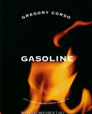 Gregory Corso: Gasoline