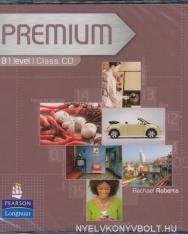 Premium B1 Class CDs 1-2