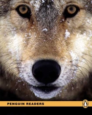 White Fang - Penguin Readers Level 2