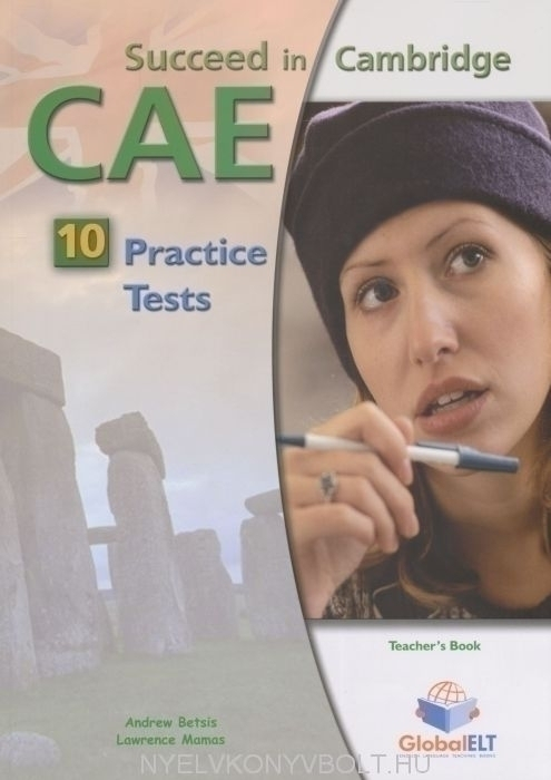 succeed in cambridge cae pdf