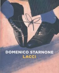 Domenico Starnone: Lacci