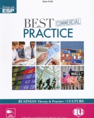 Best Commercial Practice - Business Theory and Practice