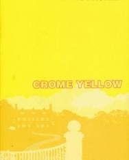 Aldous Huxley: Crome Yellow