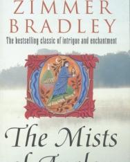 Marion Zimmer Bradley: The Mists of Avalon