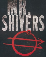 Robert Jackson Bennett:Mr. Shivers