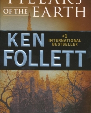 Ken Follett: The Pillars of the Earth