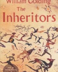 William Golding: The Inheritors
