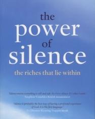 Graham Turner: The Power of Silence
