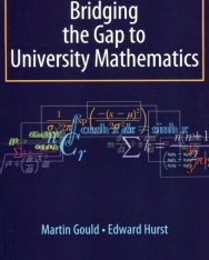 Edward Hurst: Bridging the Gap to University Mathematics