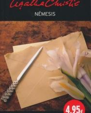 Agatha Christie: Némesis