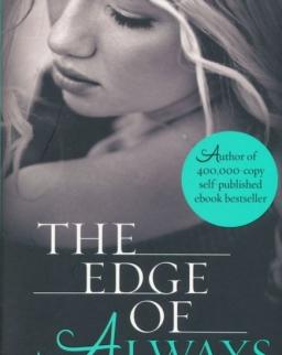 J. A. Redmerski: The Edge of Always