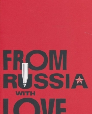 Ian Fleming: From Russia with Love