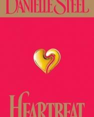 Danielle Steel: Heartbeat