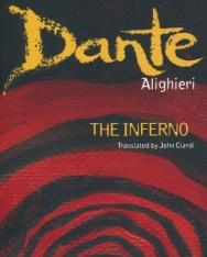 Dante Alighieri: The Inferno