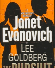 Janet Evanovich & Lee Goldberg: The Pursuit: A Fox and O'Hare Novel (Book 5)