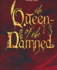 Anne Rice: The Queen Of The Damned
