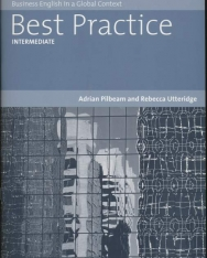 Best Practice Intermediate Workbook