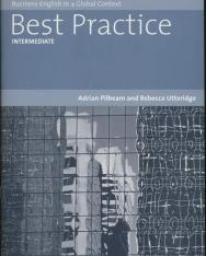 Best Practice Intermediate Workbook
