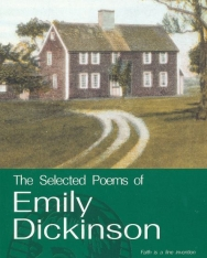 The Selected Poems of Emily Dickinson - Wordsworth Poetry Library
