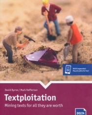 Textploitation - Mining texts for all they are worth