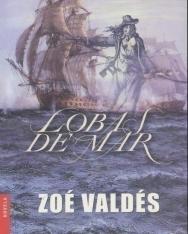 Zoé Valdes: Lobas de Mar