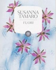 Susanna Tamaro: Fuori