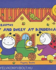 Bartos Erika: Berry and Dolly at Kindergarten