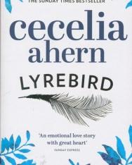 Cecelia Ahern: Lyrebird