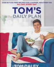 Tom's Daily Plan