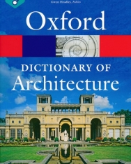 Oxford Dictionary of Architecture