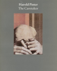 Harold Pinter: The Caretaker