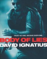 David Ignatius: Body of Lies