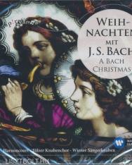 Bach Christmas - Weihnachten mit Bach