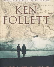 Ken Follett: Hornet Flight