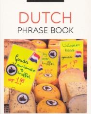 DK Dutch Phrase Book