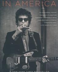 Sean Wilentz: Bob Dylan in America