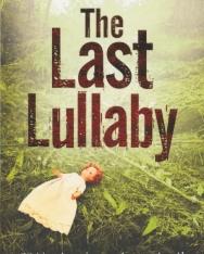 Carin Gerhardsen: The Last Lullaby