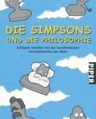 William Irwin: Die Simpsons und die Philosophie