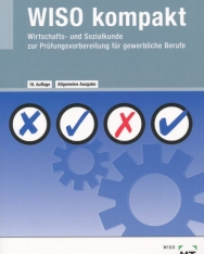 WISO kompakt 16. Auflage
